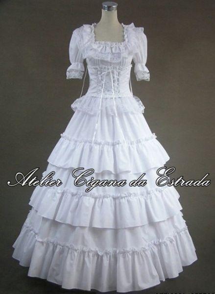 Vestido Pombagira Branco ou Roxo  #pombagira #pomba #gira #maria #padilha #mulambo #exu #mulher #rainha #7 #encruzilhadas #calunga #menina #praia #estrada #cigana #saia #rosa #caveira