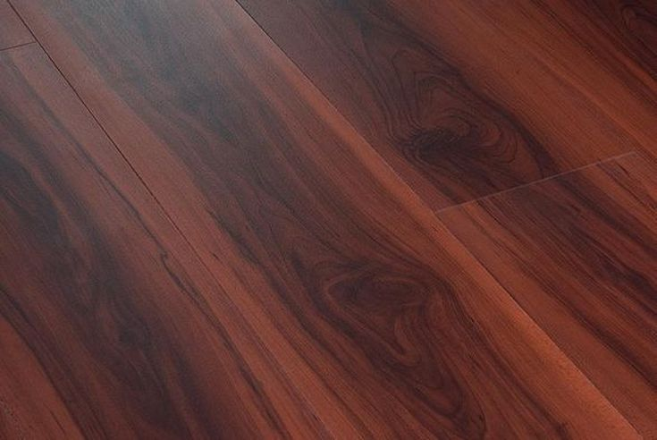 See Why Brazilian Cherry Flooring Still Lights Hearts on Fire