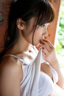 risa yoshiki | 吉木りさ