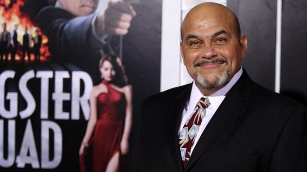 Television and film actor Jon Polito, known for his roles in Coen brothers films like ''The Big Lebowski,'' died on Sep. 2. He was 65.