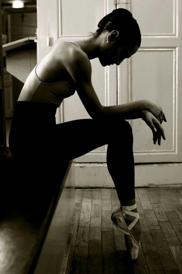 Mathilde Froustey, photo c.Redon