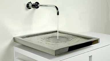 25 best ideas about vasque salle de bain on pinterest for Salle de bain vasque