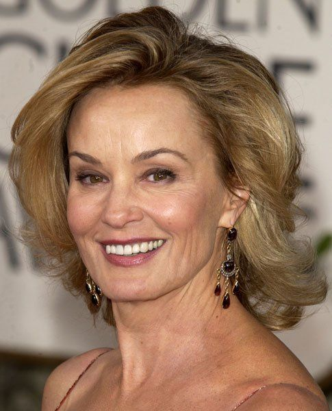 Born: Jessica Phyllis Lange  April 20, 1949 in Cloquet, Minnesota, USA