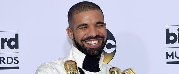 2017 Billboard Müzik Ödülleri sahiplerini buldu