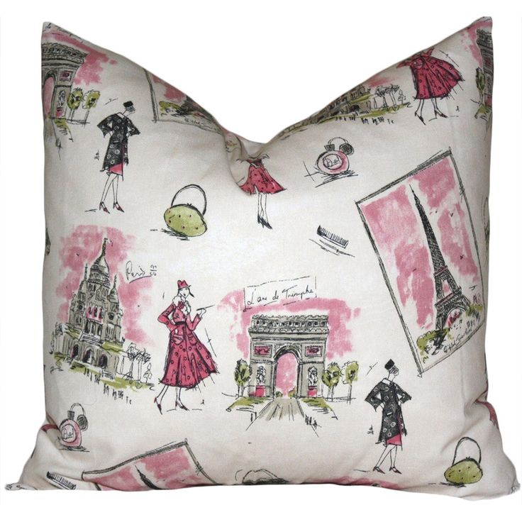 Top 25 ideas about Girls Paris bedroom theme on Pinterest Quilt cover sets, Vinyl wall ...