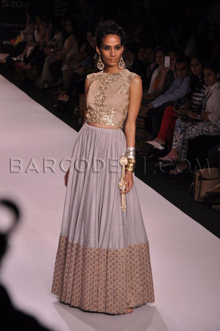 best fashion images on pinterest dress skirt india fashion and