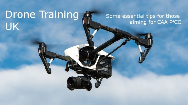 #VR #VRGames #Drone #Gaming Drone Training UK - Essential Tips For RPAS Drone Pilots Starting Drone School best drone training, commercail drone pilots, commercial drone, commercial drone license, commercial drone training, commercial drone use, drone course, drone license, drone pilot training, drone school, drone training, drone training uk, Drone Videos, Drones, How to fly a drone, how to fly drones commercially, how to get your drone license, make money with drones, remo