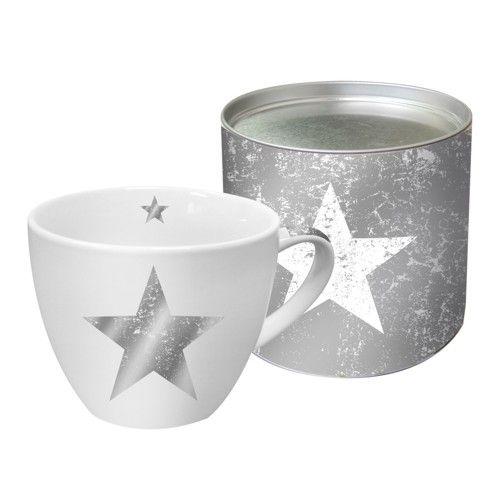 star-silber-big-mug.jpg 500×500 Pixel