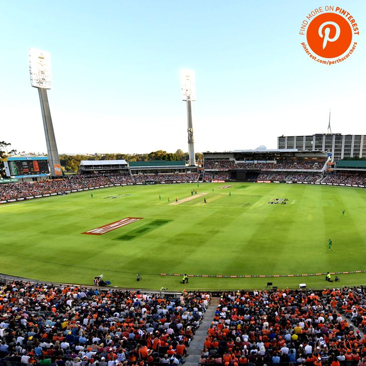 The world-renowned WACA Ground turf team is here to help you work out your winter schedule to ensure a summer glow.