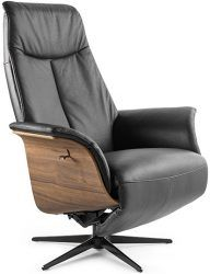 charles_relaxfauteuil_feelings_fauteuil_10074296_1