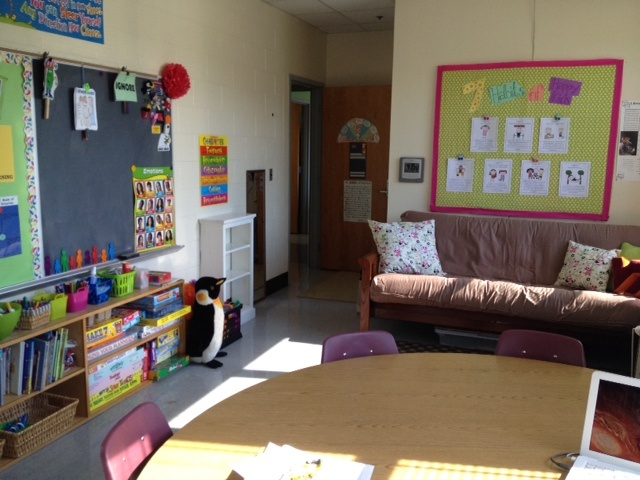 Popular  School Counselor My Office For The 2014  2015 School Year