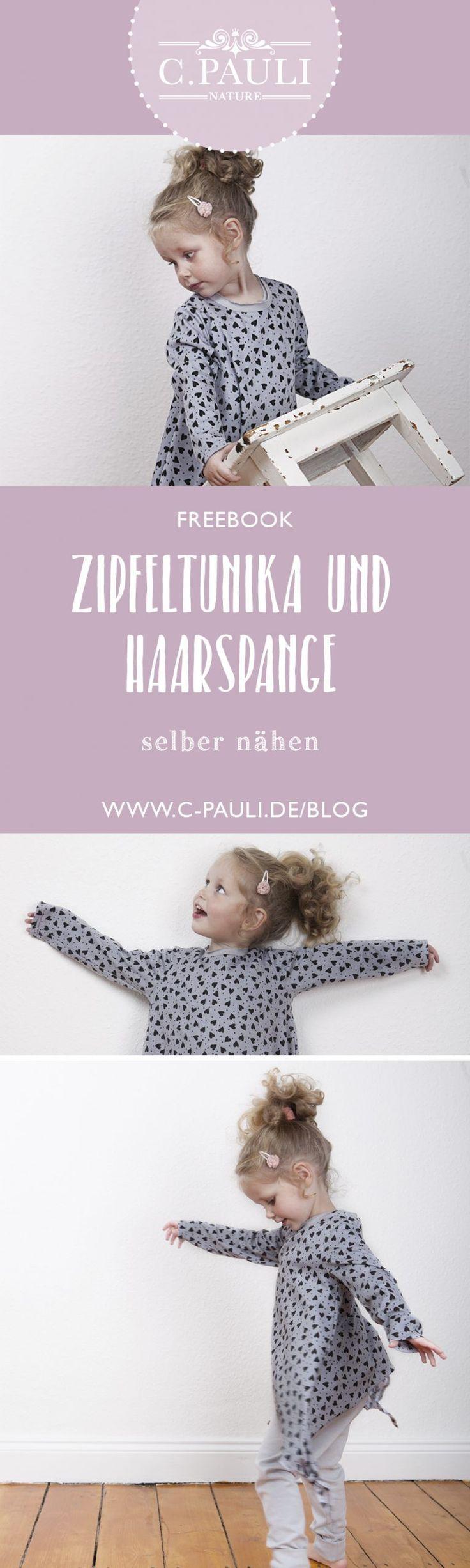 7 best U-Heft-Hüllen images on Pinterest | U heft hülle, Babys und ...