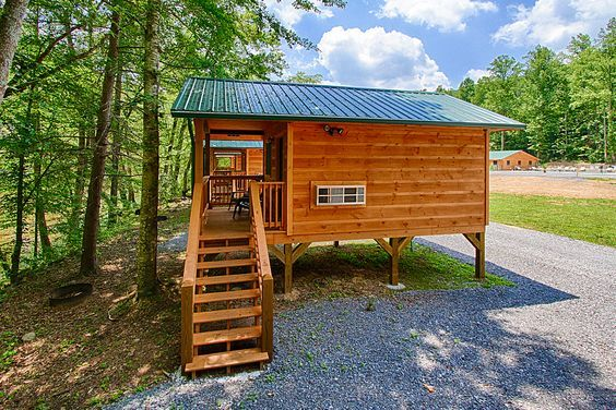 245 Best Pigeon River Camping Images On Pinterest Pigeon
