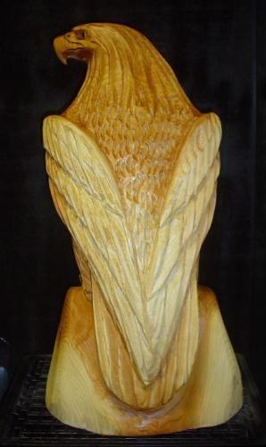 Best art inspirations images on pinterest carved wood