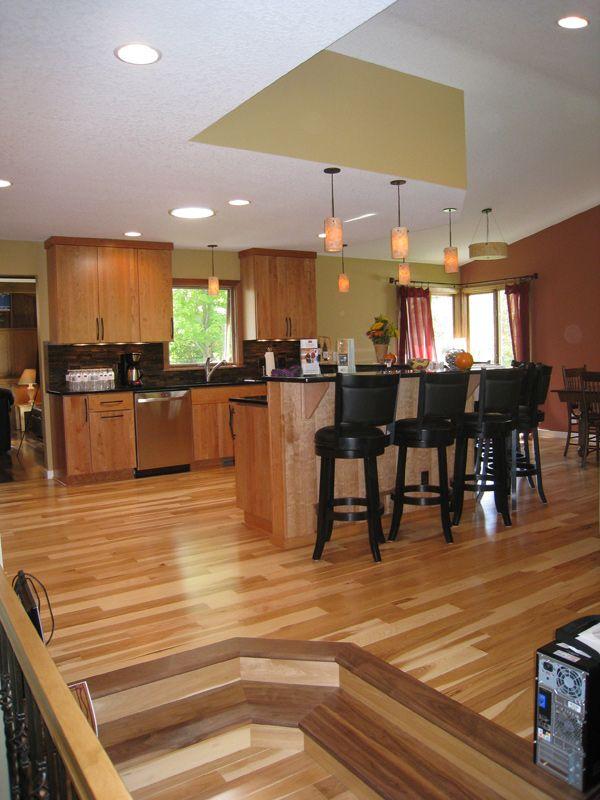 kitchen remodeling minneapolis