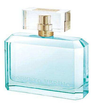 Gold Diamond #RobertoVerino #fragranceforwomen #pickafragrance #gold #diamond #edp #parfum  http://pickafragrance.com/gold-diamond-by-roberto-verino-fragrance-for-women/