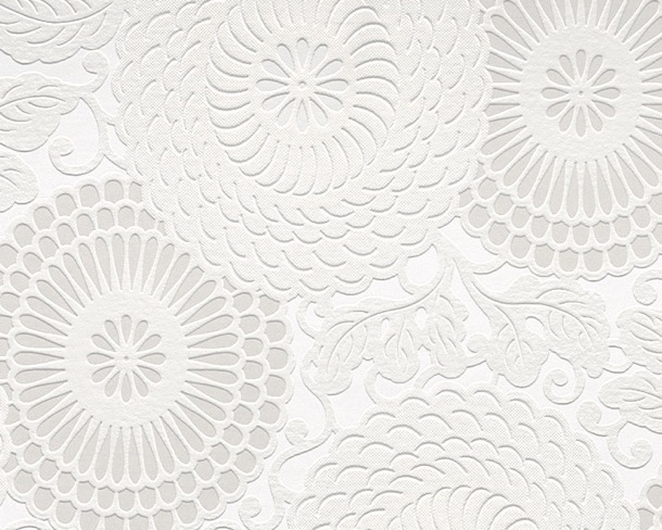 White Textured Wallpaper For 1 Dining Room Wall Patterns Paper Pinterest Textured