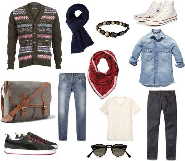 Music & Menswear: Sondre Lerche: Awesome Boards, Pretty Innovation, Lerch Perfect, Music Menswear, Men Fashion, Sondr Lerch, Norwegian Indie Pop Stars, Fair Simple, Fashion Close