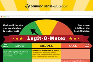 There are some great posters and many more resources about Digital Citizenship on this Common Sense teaching page. https://www.commonsense.org/education/posters#utm_sguid=162604,5c84e148-beae-93ab-ac94-5b3bfe8822f3