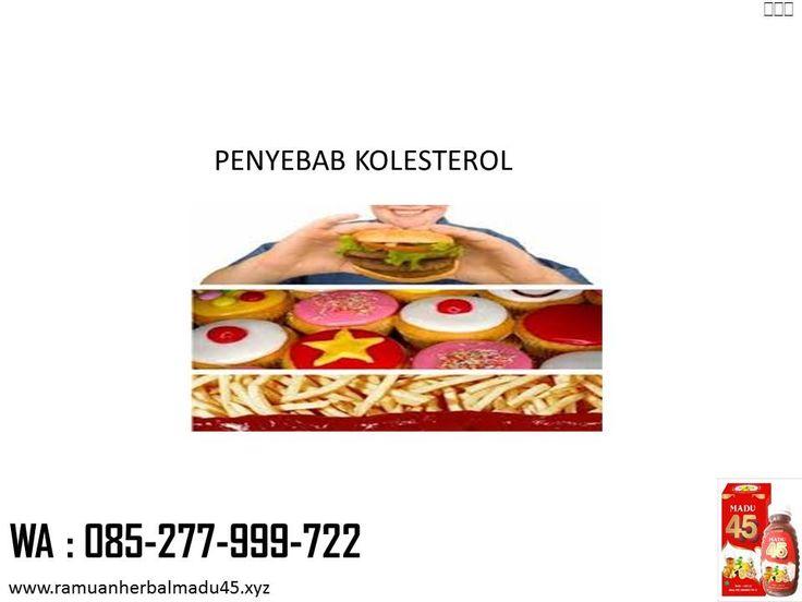 WA : 085-227-999-722, obat kolesterol alami madu 45, obat kolesterol tinggi madu 45  obat kolesterol bagus madu 45,obat kolesterol bahan alami madu 45,obat kolesterol bawang putih madu 45,obat kolesterol bagi ibu hamil madu 45,obat kolesterol dan darah tinggi madu 45,obat kolesterol efektif madu 45,obat kolesterol herbal madu 45,obat kolesterol herbal alami madu 45,obat kolesterol herbal ampuh madu 45,obat kolesterol ibu menyusui madu 45