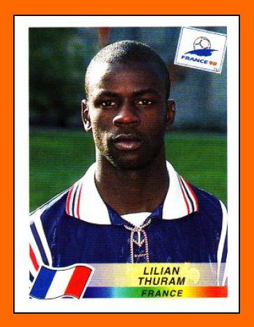 02-Lilian+THURAM+Panini+France+1998.png (365×469)