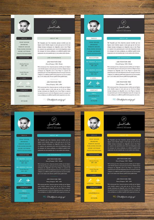 16 best Resume CV Advice images on Pinterest Cv advice, Career - sports psychologist sample resume