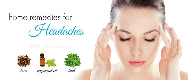 15 best ideas about remedies for headaches on pinterest medicine for headache natural cure. Black Bedroom Furniture Sets. Home Design Ideas