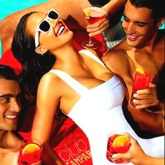 ray ban europe online store  17 best ideas about Ray Ban Frames on Pinterest
