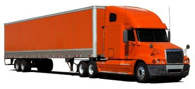Harley finance gets you into a #truck that meets your business needs and requirements. We help you provide a worthy and the reliable #truck in less #investment and more profit level.