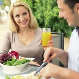 Monday to Sunday Diet Plan to Lose Weight