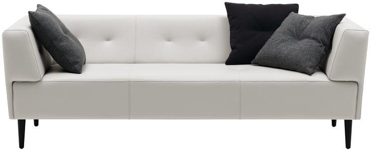 Etsin uutta sohvaa - tämäkö se on?