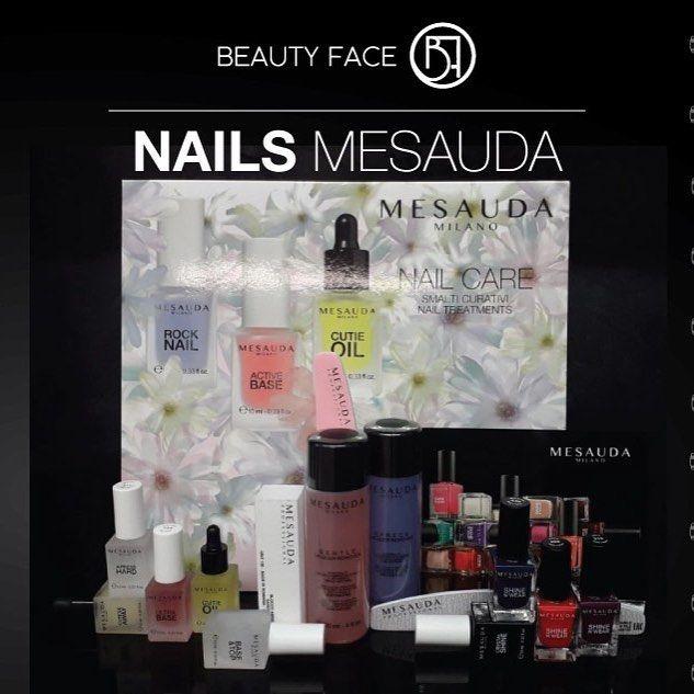 Il make up unghie rappresenta un ulteriore dettaglio di stile.  Mesauda Milano p…