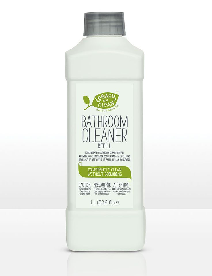 19 best products to clean images on pinterest amway products cleanser and cleanses for Natural cleaning products for bathroom