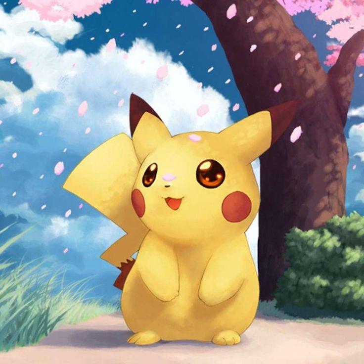 """El 17 de diciembre de 1997 tuvo lugar una catástrofe televisiva en Japón relacionada con un episodio de los dibujos animados Pokemon. En efecto, el rayo que lanzaba Pikachu en el episodio """"Porygon, el soldado eléctrico"""" hizo que más de 700 niños de todo el país acabaran en urgencias puesto que provocaba un efecto visual peligroso para los ojos y podía desembocar en crisis epilépticas. #episodio #niño #pikachu #epilepsia #pokemon #catástrofe #hospital…"""