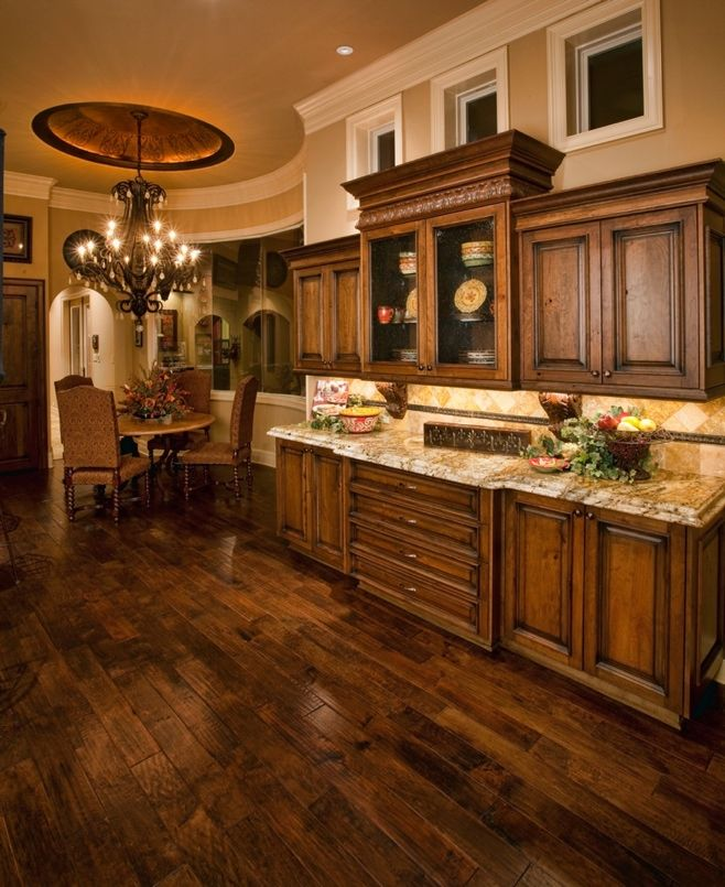 How Much Kitchen Remodel Exterior Images Design Inspiration