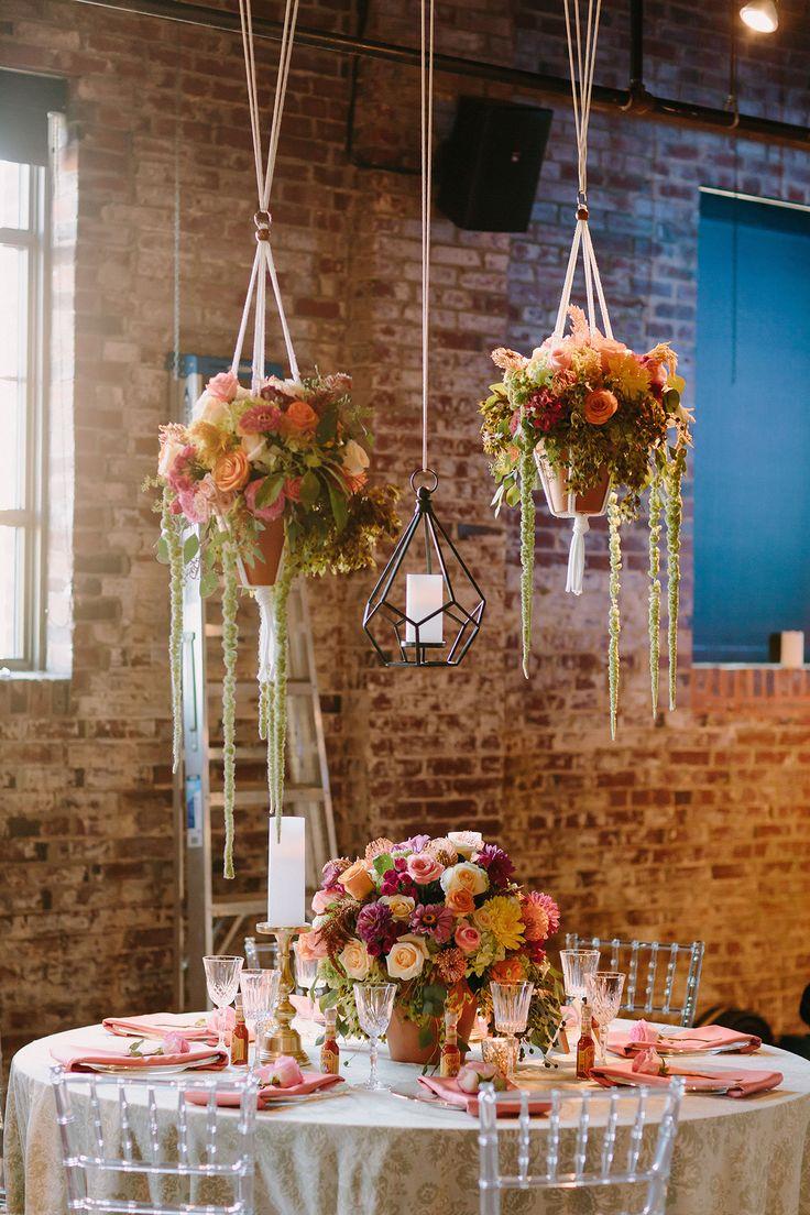900 best September wedding ideas images on Pinterest September