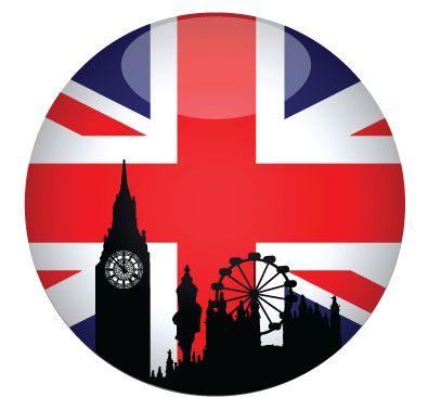 Все что нужно знать о знаменитых европейских лотереях EuroMillions и EuroJackpot и Британская национальная лотерея, история и правила игры.