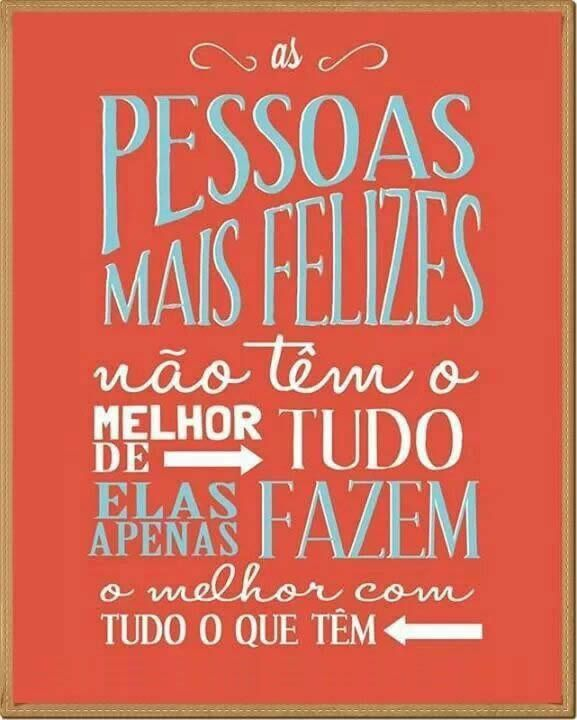 Amado 260 best Frases de Motivação images on Pinterest | Quotes  OU42