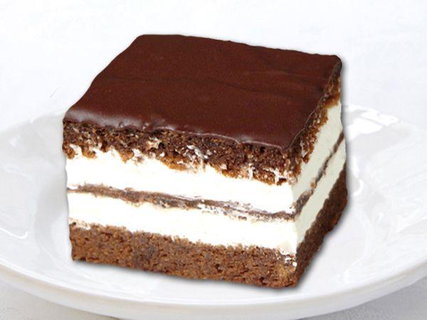 Nie je lepší pocit, než si vychutnať obľúbenú dobrotu v teple domova a s pocitom toho, že ste odviedli dobrú prácu. Na prípravu budeme potrebovať: 1 hrnček múky 1/2 masla 1/2 hrnčekakryštálového cukru 1/2 hrnčeka mlieka 2 vajíčka 150 g Nutelly 1 ČL vanilkového cukru 1 PL kakaa 1 ČL prášku do pečiva Na prípravu …