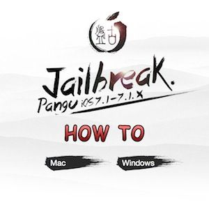 How To Jailbreak iOS 7.1.2 Untethered On iPhone, iPad And iPod Touch with Pangu Tool 1.2 [Mac OS X/Windows] http://jailbreakcentric.com/how-to-jailbreak-ios-7-1-2-untethered-pangu-mac-os-x-windows/ #HowTo #iOS #iOS7 #iPhone #iPad #iPodtouch #Jailbreak #Apple #Pangu #Mac #Windows