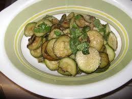 http://isa-voi.blogspot.it/2012/07/una-ricetta-economica-al-giornonei.html