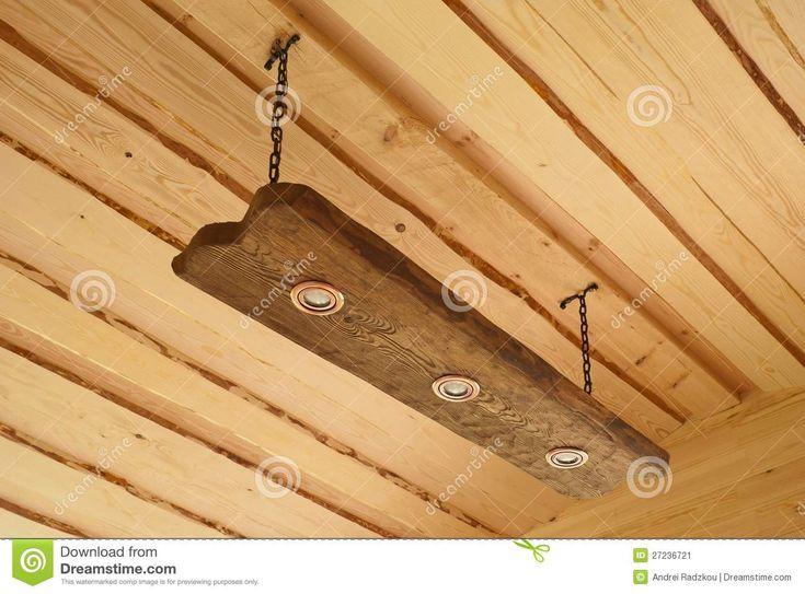 Houten Plafondlamp - Downloaden van meer dan 29 Miljoen hoge kwaliteit stock foto's, Beelden, Vectoren. Schrijf vandaag GRATIS in. Beeld: 27236721