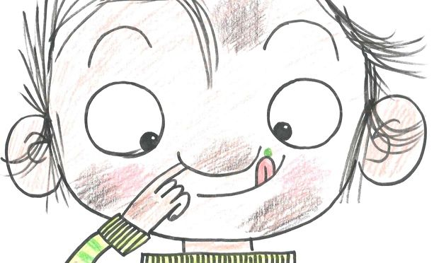 how to draw dirty bertie book sites to draw and galleries - Drawing Books For Children