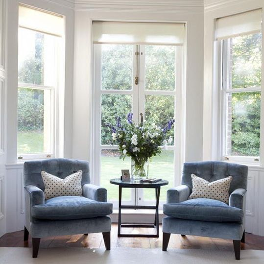 37 best images about small entry rooms on pinterest for Entry living room ideas