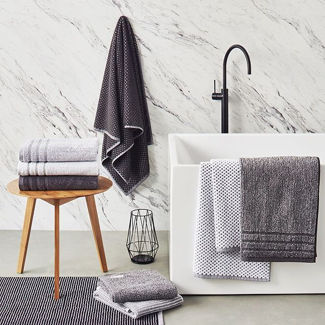 Cool Bathroom Towels 113 best bathroom ideas images on pinterest | bathroom ideas