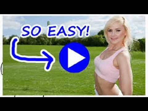 17 Natural Weight Loss Hacks that can help you lose faster!Tips That Act...