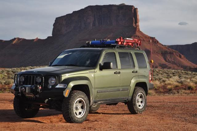 83 best jeep liberty kk images on pinterest jeep life jeep and jeeps. Black Bedroom Furniture Sets. Home Design Ideas