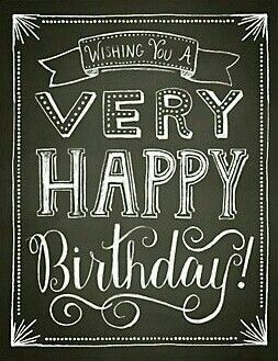 45 best birhtday greetings images on pinterest happy
