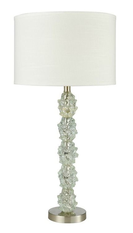 Helsinki Table Lamp - 415 Best Coastal Luxury Glam Style Images On Pinterest Glam