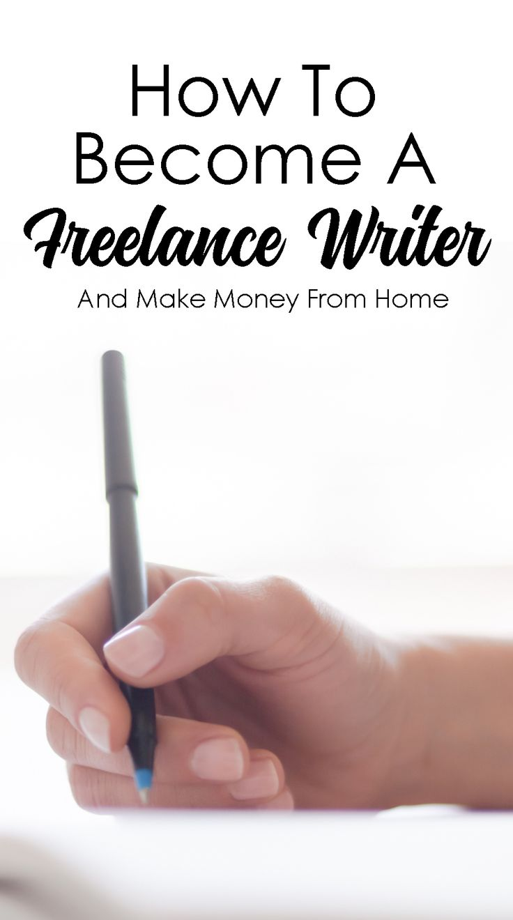 best Freelance Writing for Beginners Tips images on Pinterest Contentmart